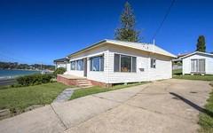 344 Beach Road, Batehaven NSW