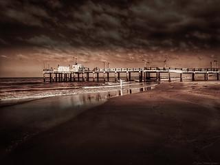 Beach_445