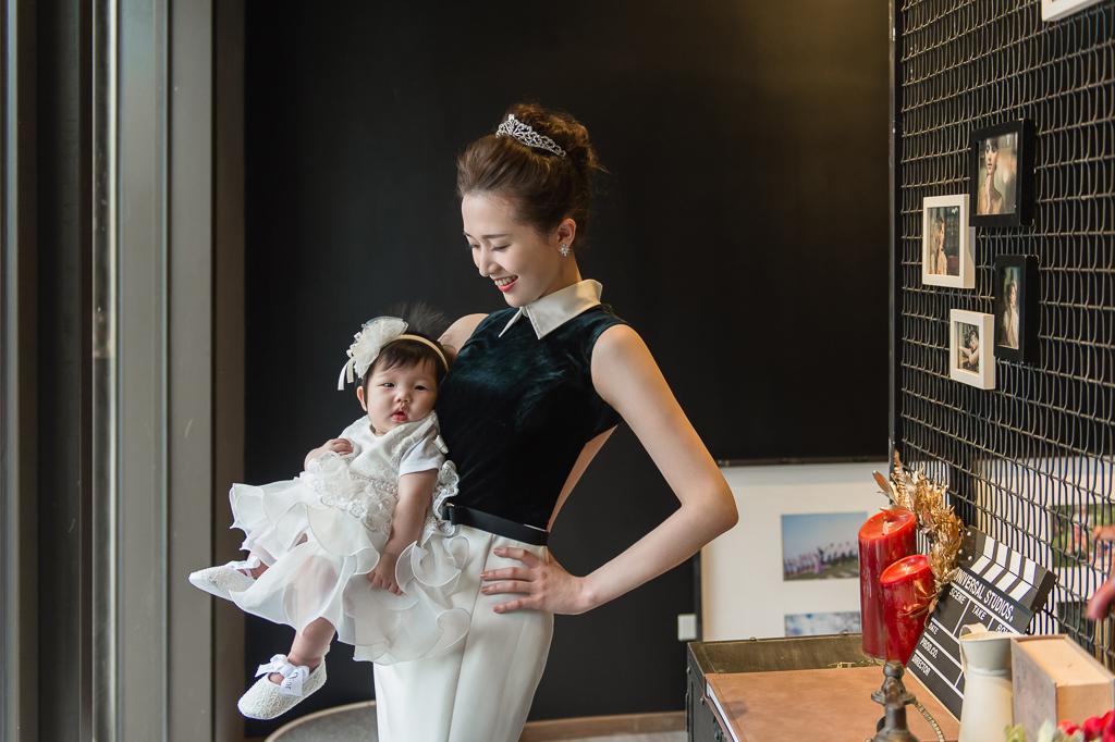 婚攝小勇,小寶團隊, 愛瑞思,Ariesy, 自助婚紗, 婚禮紀錄, 台北,wedding day-001