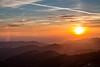 Landschaft-448-HDR.jpg (1993CHRISTOPH) Tags: nacht hdr lightpainting landschaft sommer buchkopfturm oppenau sternenhimmel sterne sonnenuntergang selbstportrait panorama langzeitbelichtung natur