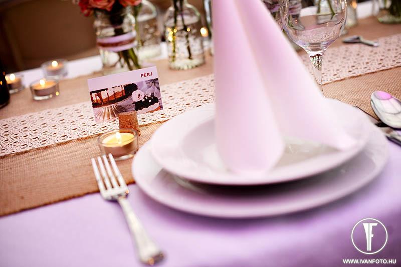 170606_030_wedding_photosB