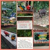 20170509 - Luxury and Adventure in the Jungle (begoniabead) Tags: vacation fun amazon peru friends sheri load517 load15