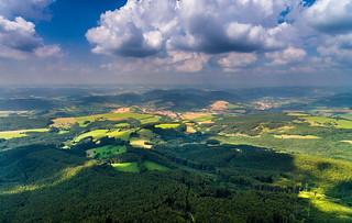 White Carpathians
