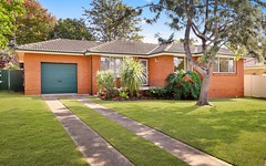 8 Flinders Avenue, Baulkham Hills NSW