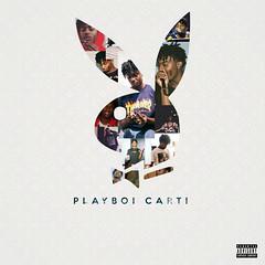 Playboi Carti – We So Proud Of Him (@PlayboiCarti) (24kmixtapedjs) Tags: playboi carti – we so proud of him playboicarti download free mp3 mixtape mixta mixtapes new music online