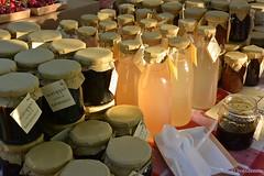 Sun in a Bottle - BioEst 2017 Trieste (boisderose) Tags: bioest2017 parcodisangiovanni trieste fiera fairy biologico organic prodottinaturali naturalproducts giugno june boisderose sole sun bottiglia bottle succo juice