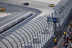 DSC_0214 (w3kn) Tags: nascar xfinity series dover speedway 2017 onemain financial 200 oneman