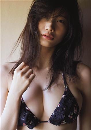 小倉優香 画像4