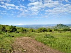 Multirace. KMV 2017 Beshtau mauntin. (travell90) Tags: ki travell90 travel northerncaucasus lifeontheroad mountains joney