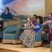 NG Cruise Day 4 Key West 2017 - 069