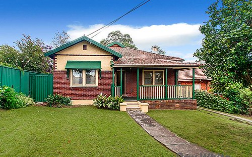 92 Carlingford Rd, Epping NSW 2121