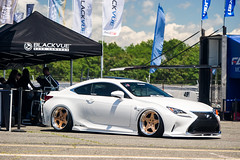 "SUPER STAR WHEEL ORDEN - Lexus RC F Sport (Rose Gold) • <a style=""font-size:0.8em;"" href=""http://www.flickr.com/photos/64399356@N08/35076714036/"" target=""_blank"">View on Flickr</a>"