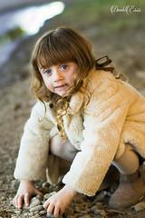 27052017-_95A2982 (daniela estañita) Tags: niña infancia nud bokeh