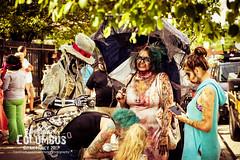 ZombieWalk2017-50 (Muncybr) Tags: brianmuncy photographedbybrianmuncy zombiewalkcolumbus zwcolumbus 2017 downtown oh ohio columbus columbusohio muncybryahoocom zombie zombies zombiewalk zombiewalkcolumbuscom