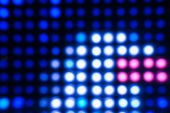 VIVID 2017 Vivid Sydney Harbour lights-8