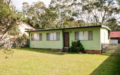25 Tibbles Ave, Old Erowal Bay NSW