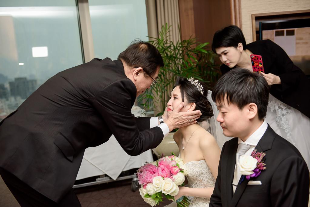 婚攝小勇,小寶團隊, 新娘Cindy, 自助婚紗, 婚禮紀錄, 遠東香格里拉宴客,宴客,台北,wedding day-050