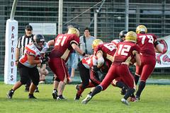 _1DSC_21119 (toptag) Tags: telfs schwaz football patriots hammers