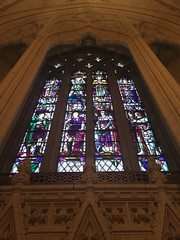 untitled-1689.jpg (Jeff Summers) Tags: parliamentbuildings stainedglass architecture ottawa