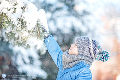Janek (karolinaprokopowicz) Tags: people portrait poland photography prettyface winter snow boy child childhood happiness outdoor forest fotografia fotografiadziecieca kids kidsphotography diamondclassphotographer