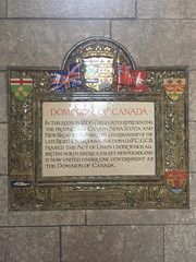 untitled-1669.jpg (Jeff Summers) Tags: parliamentbuildings signs architecture ottawa