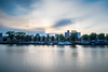 20170608-D4S_3821.jpg (Parallax Pictures NL) Tags: koningshaven rotterdam koningshavenbrug feijenoord bridge hef noorderieland city architecture cityscape thenetherlands holland dehef citycenter