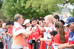 2017_0611_Practice in the Community_AA_072 (Chicago Fire Soccer Club) Tags: chicagoengagement pilsen tequilagraphics abelarciniega tequilaweddings weddingphotographychicago ido abel tequila chicago il usa
