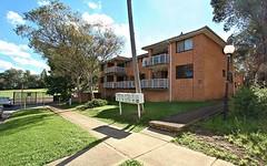 1/7-9 Mulla Road, Yagoona NSW