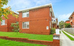 29/160 Croydon Avenue, Croydon Park NSW
