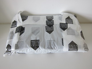 Adidas Originals x PORTER 2 Way Waist/Shoulder Bag