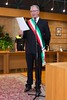 Maruzzi Pietro (73) (684x1024)
