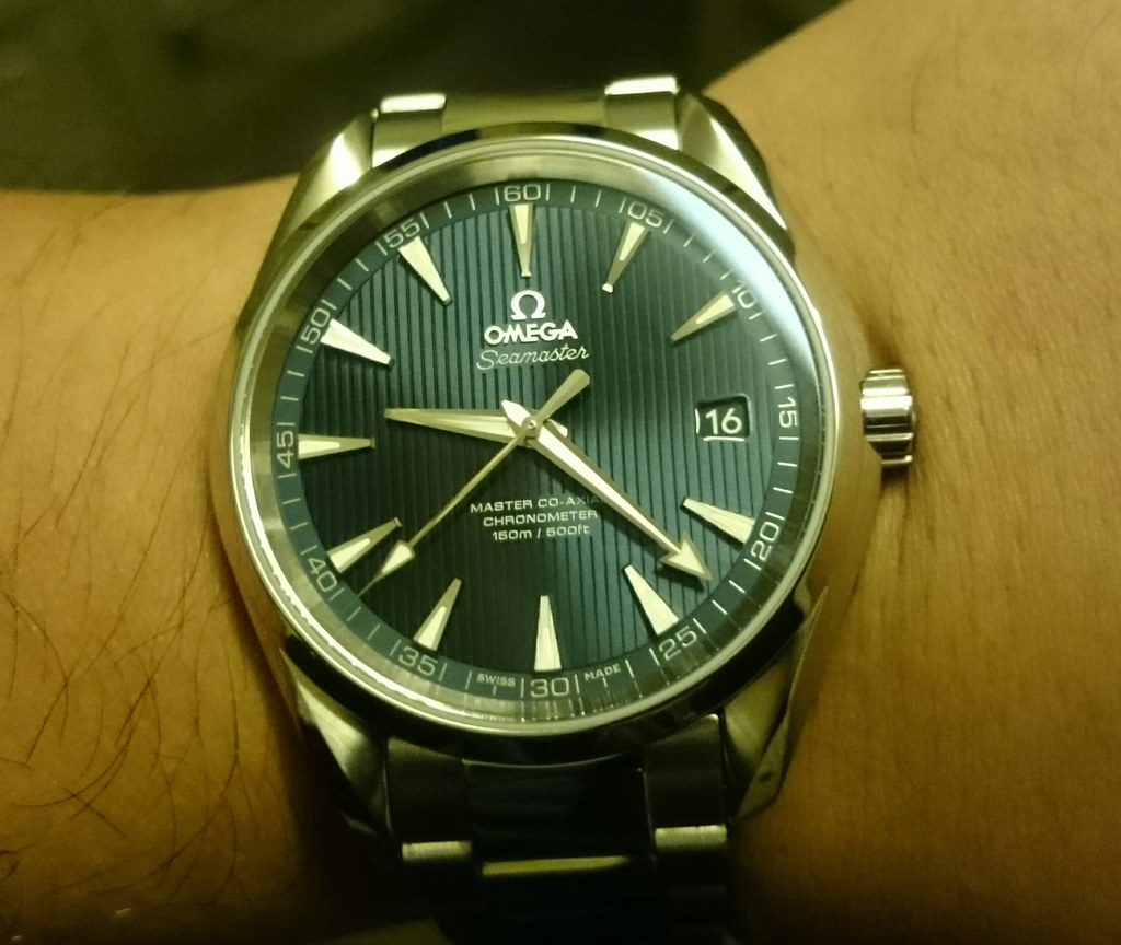Concept omega rencontres