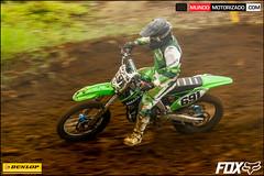 Motocross4Fecha_MM_AOR_0223