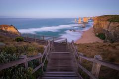 07032017-DSC_7512 (ciol46) Tags: great ocean road victoria australia australie nikon d610 12 apostles apotres apôtres twelves sunrise lever jour dusk dawn