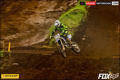 Motocross4Fecha_MM_AOR_0475