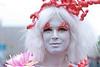 IMG_3040 (GadgetAndrew) Tags: coneyisland mermaidparade mermaid parade brooklyn brooklynusa