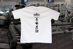 0151---Gym-Byo---BO (RhinoCreaciones) Tags: remera gym byo