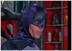 BatSc1y (Kronos9) Tags: adan west batman robin 60s