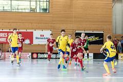 """Stena Line U17 Junioren Deutsche Meisterschaft 2017   167 • <a style=""""font-size:0.8em;"""" href=""""http://www.flickr.com/photos/102447696@N07/35252367001/"""" target=""""_blank"""">View on Flickr</a>"""