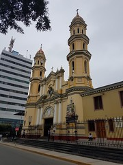20170618_090429 (Rick Kuhn) Tags: piura peru june 2017 cathedral catedral st michael archangel