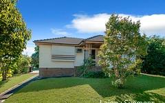46 Birch Street, North St Marys NSW