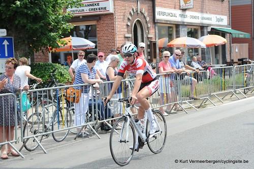 G sport  (83)