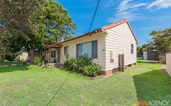 69 Piriwal Street, Blacksmiths NSW