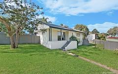 10 Kemp Place, Tregear NSW