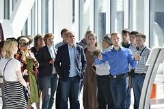 2017-06-20-SkolkovoDay_DSC3840 (Open University Skolkovo) Tags: skolkovoday opus openusk skolkovo open university technopark hypercube skoltech