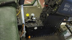 "Hiller OH-23C Raven 6 • <a style=""font-size:0.8em;"" href=""http://www.flickr.com/photos/81723459@N04/35318158391/"" target=""_blank"">View on Flickr</a>"