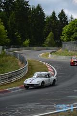 Nürburgring Classic 2017  GH7_3122 (Gary Harman) Tags: long track hohe acht gary harman garyharmancouk garyharman gh gh4 gh5 gh6 gh7 nikon pro photographer nürburgring race car germany d800