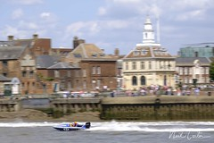 Pic 1-40 (Mr Instructor) Tags: hanseatic ski race kings lynn norfolk skiing quay 2017
