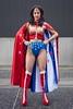 Princess of Themyscira 1 (l plater) Tags: princessofthemyscira wonderwoman dccomics 2017supanovaexpo sydneyolympicpark cosplay superheroine