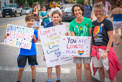 2016.06.17 Baltimore Pride, Baltimore, MD USA 6759